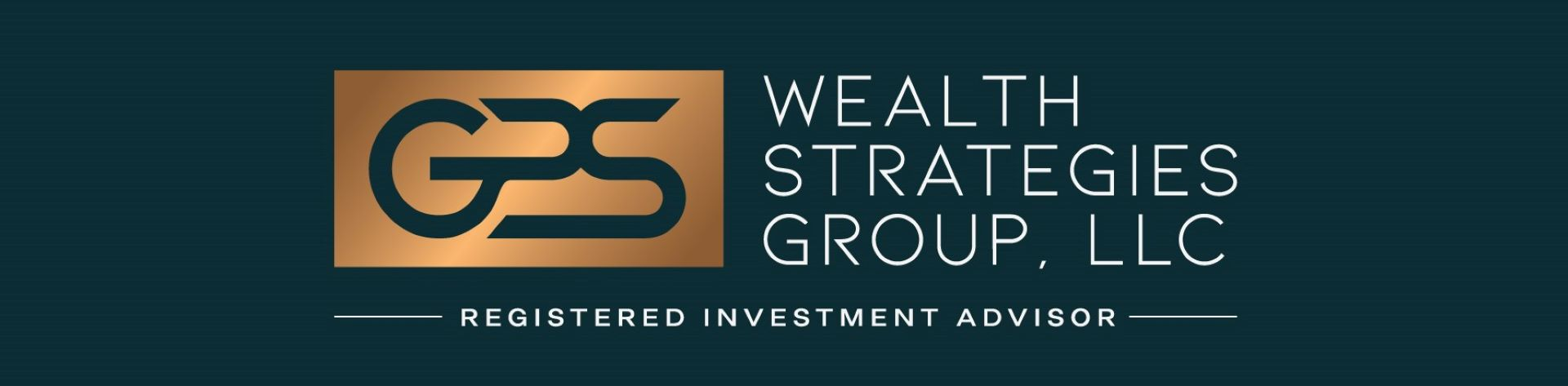 GPS Wealth Strategies Group, LLC